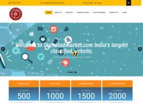 digitaladmarket.com