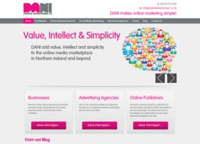 digitaladvertisingni.co.uk