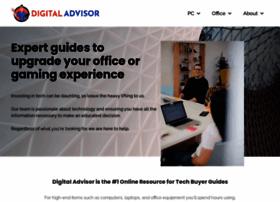digitaladvisor.com