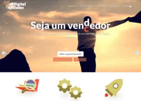 digitalafiliados.com.br