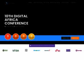 digitalafrica.com.ng