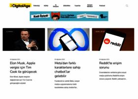 digitalage.com.tr