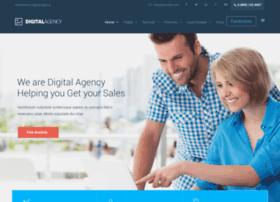 digitalagency.skat.tf