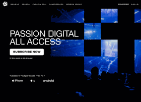digitalallaccess.com