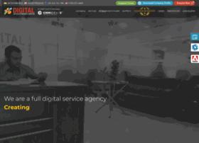 digitalaptech.com