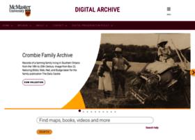 digitalarchive.mcmaster.ca