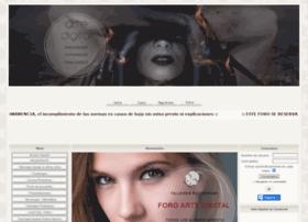 digitalart.foroactivo.com