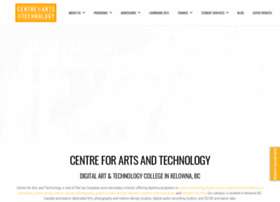 digitalartschool.com