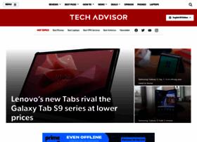 digitalartsonline.co.uk