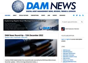 digitalassetmanagementnews.org