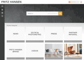 digitalassets.fritzhansen.com