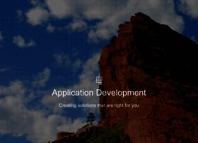 digitalassetsinc.com