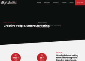 digitalattic.com