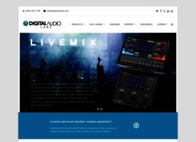 digitalaudio.com