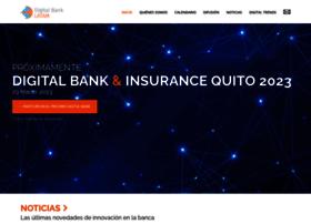 digitalbankla.com