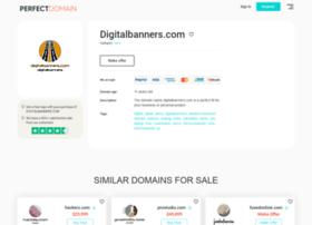digitalbanners.com