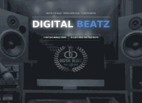 digitalbeatz.com