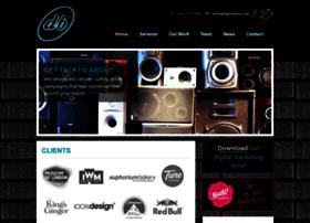 digitalbinx.com