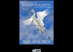 digitalbirdphotography.com
