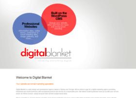 digitalblanket.com.au