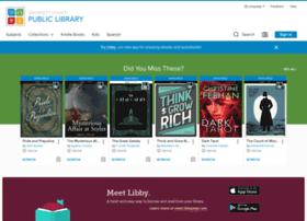 digitalbooks.gwinnettpl.org