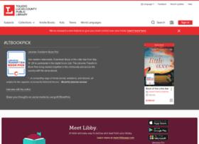 digitalbooks.toledolibrary.org