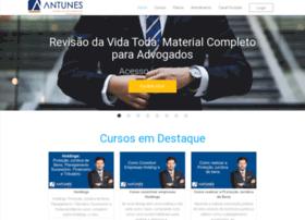 digitalbookseditora.com.br