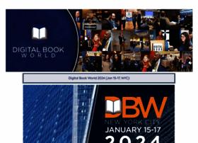 digitalbookworld.com