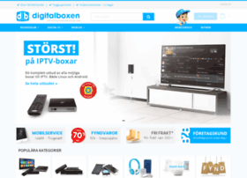 digitalboxen.com