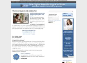 digitalbreakthroughs.com