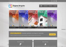 digitalbrigido.com.br