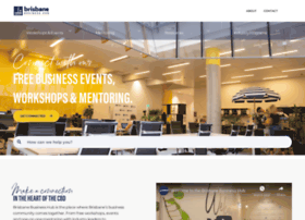 digitalbrisbane.com.au