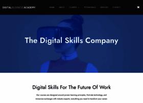 digitalbusinessacademy.co.za