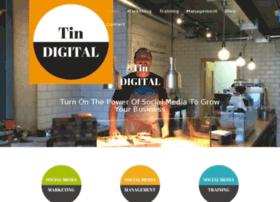 digitalbusinesscornwall.com