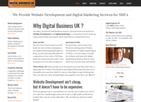 digitalbusinessuk.com