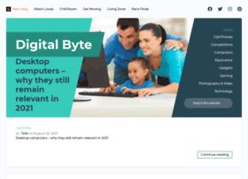 digitalbyte.co.za