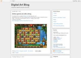 digitalcadet.blogspot.ro