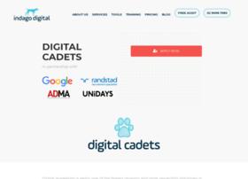 digitalcadet.com.au