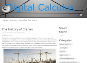 digitalcalculus.com