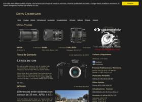 digitalcamaralens.com