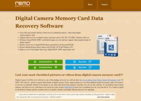 digitalcameracardrecovery.com