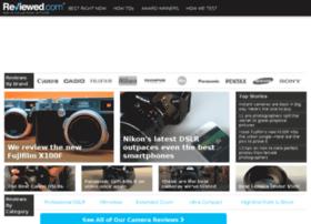 digitalcamerainfo.com
