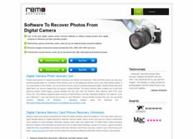 digitalcameraphotorecovery.com