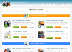 digitalcamerarecovery.org