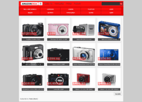 digitalcameras-shop.blogspot.com
