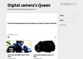 digitalcamerasqueen.blogspot.com