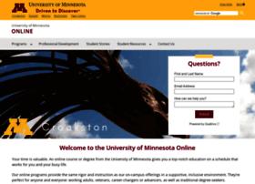 digitalcampus.umn.edu
