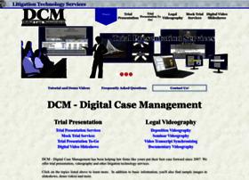 digitalcasemanagement.com