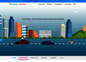 digitalcentury.com