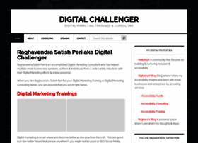 digitalchallenger.com